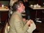 Debata o dialogu w Kościele - listopad 2011