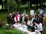 Planeta Turowicz - Goszyce 2011