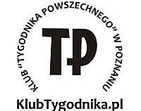 klub_tp_logo_poznan
