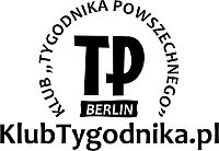klub_tp_logo_berlin_200