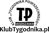 klub_tp_logo_warszawa_200