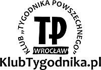 klub_tp_logo_wroclaw_200