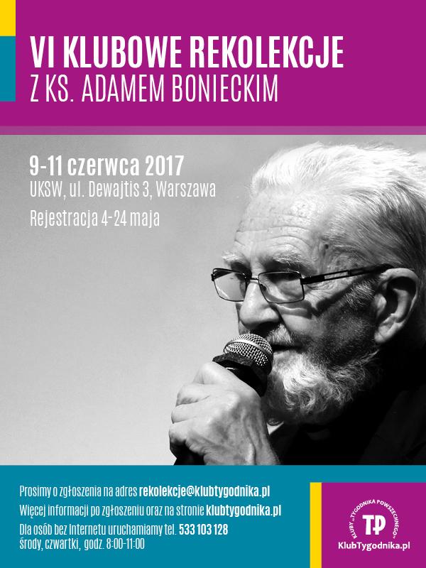 boniecki_czerwiec2017_600x800_web copy