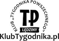 klub-tp-ledziny_logo_200