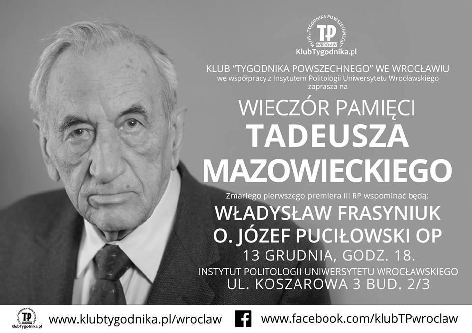 mazowiecki_wroclaw_plakat