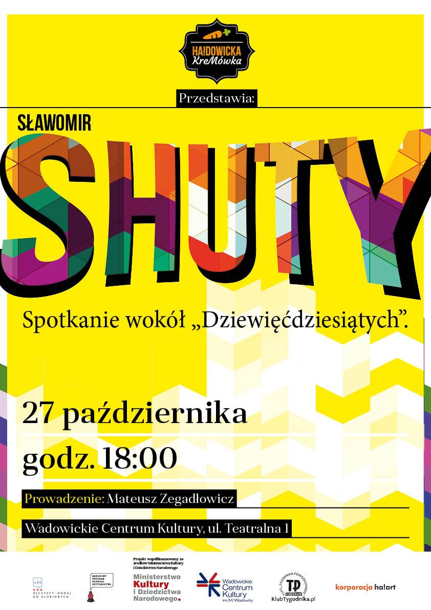 01_shuty_plakat_a3