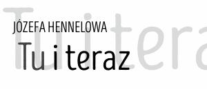 felieton-hennelowa