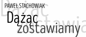 felieton-stachowiak