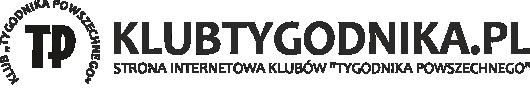 KlubTygodnika.pl