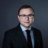 Dominik Gajda