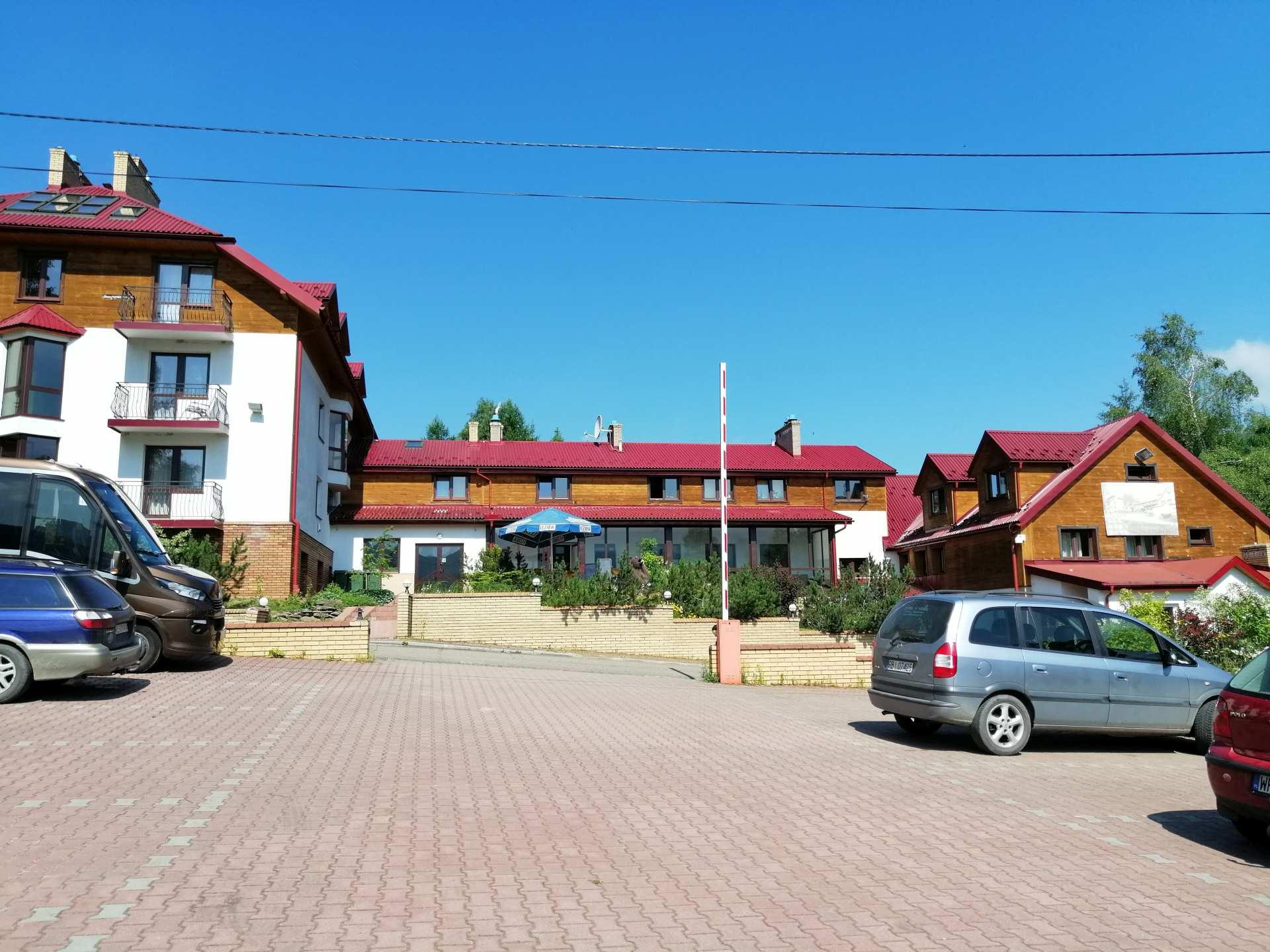 Bogdanka