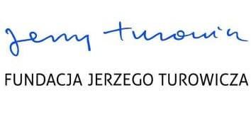 Fundacja Jerzego Turowicza