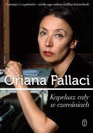 oriana_fallaci