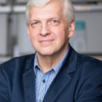 Paweł Stachowiak