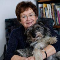 Barbara Niedźwiedzka